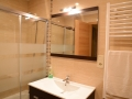 Dos_habitaciones_Tipo_I_Baño_I