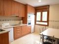 Dos_habitaciones_Tipo_I_Cocina