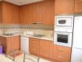 Dos_habitaciones_Tipo_I_CocinaII