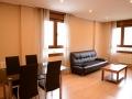 Dos_habitaciones_Tipo_I_Salon