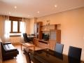 Dos_habitaciones_Tipo_I_Salon_II