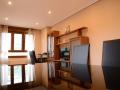 Dos_habitaciones_Tipo_I_Salon_III