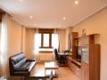 Dos_habitaciones_Tipo_I_Salon_IV