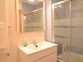 3_Habitaciones_Baño_I