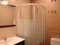 3_Habitaciones_Baño_II