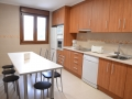 3_Habitaciones_Cocina_I