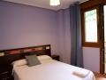 3_Habitaciones_Dormitorio_I