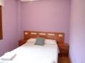 3_Habitaciones_Dormitorio_II