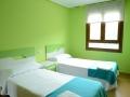 3_Habitaciones_Dormitorio_III