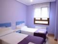 3_Habitaciones_Dormitorio_IV