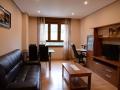 3_Habitaciones_Salon