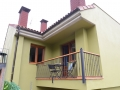 3_Habitaciones_Terraza_I