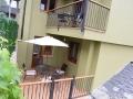 3_Habitaciones_Terraza_IV
