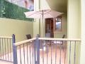 3_Habitaciones_Terraza_VI