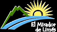 El Mirador de Limés